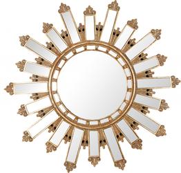 spiegel-[0].png